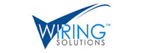 Wiring Solutions - MC Tech Consulting - IT consulting, IT services and support, cloud solutions, security settings